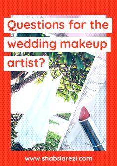 #weddingmakeupartist #weddingmakeuplooks #weddinghairmakeup #weddingmakeup ... Wedding Makeup Artist, Wedding Hair And Makeup, Wedding Make Up, Wedding Makeup, Wedding Hairstyles And Makeup
