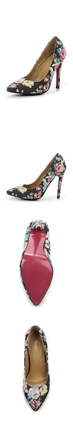 Женская обувь туфли Fersini за 2799.00 руб.
