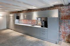 Kitchens | zero-lab