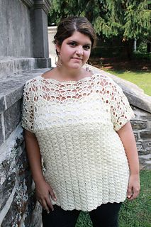 Ravelry: Curvy Crochet Volume 2 - patterns