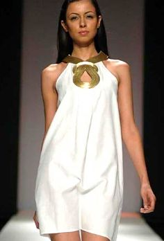 1000 Images About Egypt On Pinterest Egyptian Costume Ancient Egypt And Face Jewels
