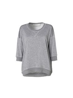 Issan sweatshirt