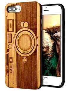 Phone Bags & Cases Maiyaca Doctor Who Box Fundas Soft Silicone Cell For Iphone 5 5s 5c Se And 6 6s 7 7plus 8 8plus Phone Case Making Things Convenient For The People Half-wrapped Case