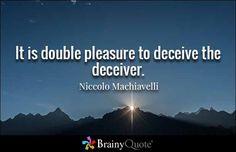 Niccolo Machiavelli Quotes - BrainyQuote