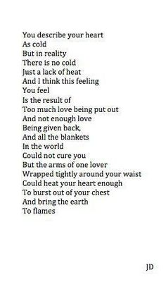 Quotes About Cold Hearted People. QuotesGram