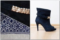 Dark blue - http://smilingshoes.com/shop/gheata--375