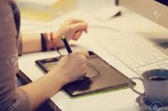 Image result for workspace photography