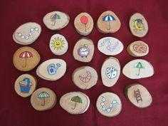 óvodai jelek - Google keresés Story Cubes, Kindergarten, Rocks, Google, Kindergartens, Stone, Preschool, Batu, Preschools
