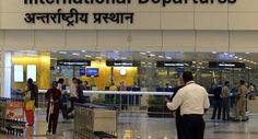 '20 hyper-sensitive airports lack counter terror plans'