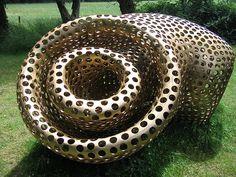 goodwood sculpture park