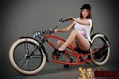 Resultado de imagem para bikes diferentes