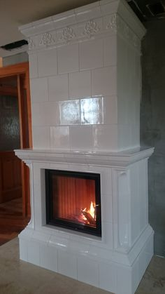 Art Deco Fireplace, Rocket Stoves, Hearths, Living Room, Interior Design, Bingo, Mississippi, Home Decor, Houses