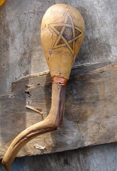 Native american decor, American decor and Gourds on Pinterest