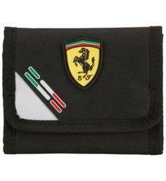 właśnie taki portfel chcę!