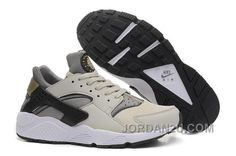 http://www.jordan2u.com/nike-air-huarache-run-prm-black-reflect-mass-appeal.html NIKE AIR HUARACHE RUN PRM BLACK REFLECT MASS APPEAL Only 75.87€ , Free Shipping!