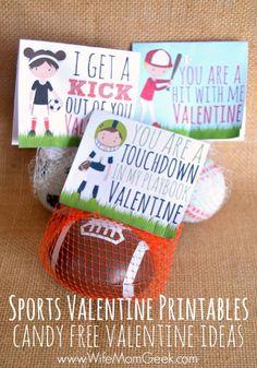 sports-printables-pinterest-image