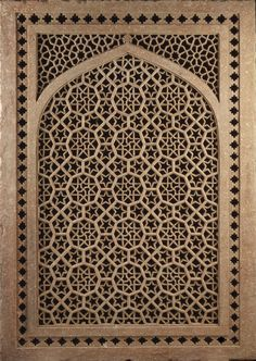 ... , Islamic art patterns hail a GEOMETRIC PATTERNS AND DESIGNS: The following patterns and designs are saved in PSD (Adobe Photoshop) format to deliver the best quality. Description from pstoattern.com.