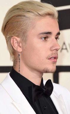 Justin Bieber ❤❤❤❤❤❤❤❤❤❤❤❤❤❤❤❤❤❤❤❤❤❤❤