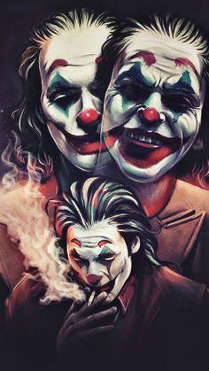 Joker Smoker Art, HD Superheroes Wallpapers Photos and Pictures ID Batman Joker Wallpaper, Joker Batman, Joker Wallpapers, Joker Art, Joker Photos, Joker Images, Fotos Do Joker, Joker Drawings, Joker Poster