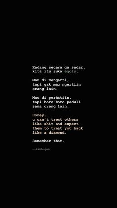 Rude Quotes, Quotes Rindu, Message Quotes, Reminder Quotes, Sarcastic Quotes, People Quotes, Mood Quotes, Positive Quotes, Funny Quotes