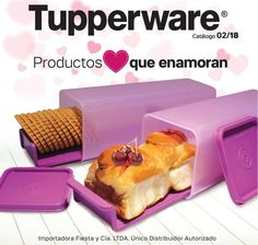 Kitchen Hacks, Kitchen Gadgets, Tupperware Argentina, Tupperware Consultant, Plastic Items, Mini Kitchen, Cool Gadgets, Kitchenware, Decoration