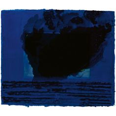 Howard Hodgkin: all you need to see and know Landscape Art, Landscape Paintings, Howard Hodgkin, Glasgow School Of Art, Collage Art Mixed Media, Art And Craft Design, Sculpture, Photo Art, Cool Pictures