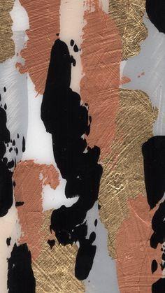 Iphone Wallpaper Vsco, Phone Screen Wallpaper, Iphone Background Wallpaper, Pastel Wallpaper, Wallpaper S, Fond Design, Art Design, Animal Print Wallpaper, Collage Background