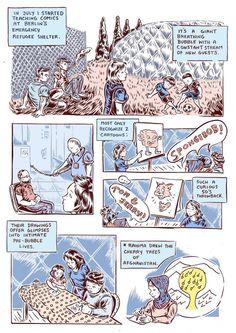 http://www.vox.com/2015/9/21/9345561/syrian-refugee-comic