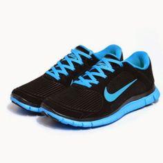 adidas scarpe nike air max pinterest s solari solari, uomini e