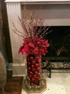 Image result for todo en decoracion navideña con esferas 2015
