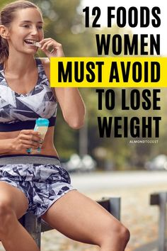 How to lose weight easily and safely. No weird diet tips or trendy exercise programs. Only a 3 simple step plan that works. 3 Best Weight Loss tips. Detox Cleanse For Bloating, Natural Detox Cleanse, Cleanse Detox, Weight Loss Meal Plan, Best Weight Loss, Weight Loss Tips, Weight Loss Pictures, Trying To Lose Weight, Losing Weight