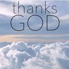 God is incredible, I am so thankful for everything he does for me