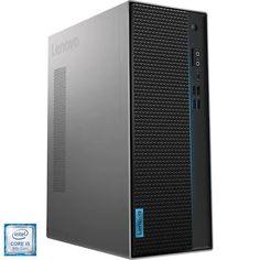 """Intrebarea """"care este cel mai bun desktop PC"""" existent pe piata, este o intrebare a carei raspuns poate fi destul de ambiguu. Cable Rj45, Cable Vga, Windows 10, Microsoft Office 365, System Architecture, Gaming Desktop, Simple Photo, Best Buy Store, Pc Gamer"""