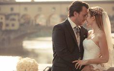Destination des Monats: Standesamtliche Hochzeiten im antiken Palazzo Vecchio in Florenz - Hochzeit in Italien