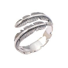Produkte Archiv | Aromatherapy, Silver Rings, Kit, Crystals, Jewelry, Archive, Products, Jewlery, Jewerly