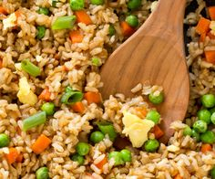 the-best-fried-rice
