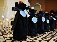 wine pull fundraiser instructions