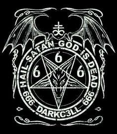 DARKC3LL