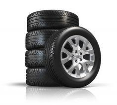 Tire Shop Lewiston ID