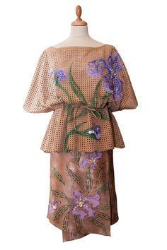 Одежда Irina Sergienko Style