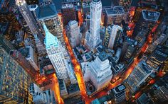 new york  1080p windows