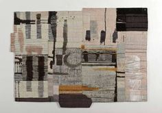 Contemporary Applied Arts: Matthew Harris