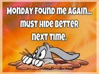 happy tuesday meme tuesday meme work tuesday memes positive tuesday motivation meme happy tuesday meme funny happy tuesday funny tuesday memes images dog me Happy Tuesday Meme, Tuesday Humor, Monday Memes, Monday Quotes, Work Quotes, It's Monday, Manic Monday, Happy Monday, Hello Monday