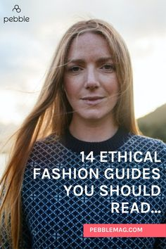 We have gathered all our ethical fashion features into one easy place. Find out what makes an ethical clothing brand, discover your sustainable fashion aesthetic, learn about slow fashion, get tips on clothing care and more! Vegan Clothing, Ethical Clothing, Sustainable Style, Sustainable Fashion, Independent Clothing, Ethical Fashion Brands, Eco Friendly Fashion, Slow Fashion, Style Guides