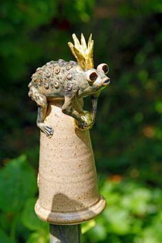 3-froschkönig