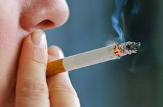 Can Smoking Cigarettes Cause Foot Pain?   http://daytonfeet.blogspot.com/2014/09/can-smoking-cigarettes-cause-foot-pain.html