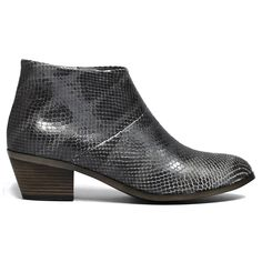 Ottso by Top End #fashion #style #boot #boots #cinori #topend Fall Winter, Autumn, Booty, Ankle, Shoes, Fashion, Moda, Fall, Swag