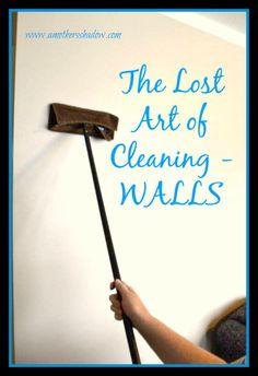 Top 36 Excellent DIY Cleaning Hacks CONTINUE:... | Diys