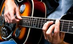 Professional guitar lessons for all ages and skill levels now available! Learn to play an acoustic guitar or an electric guitar quickly. https://www.guitarcouch.com/ #guitarlessonsonline