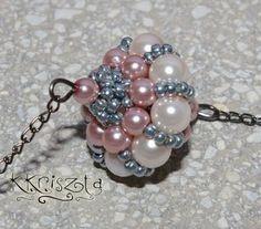 TUTORIAL -1  turban bead